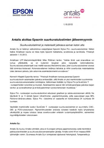 lti-epson-lokakuu.pdf