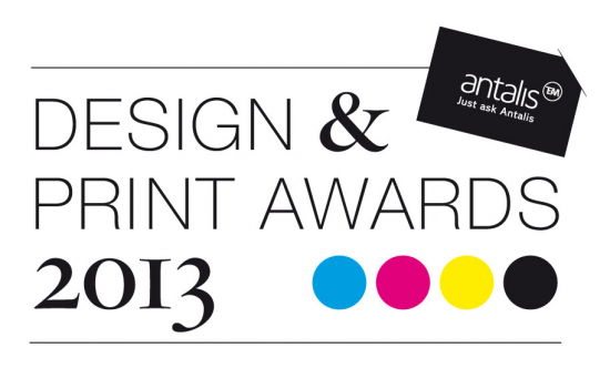 designprint_awards2013-1.jpg
