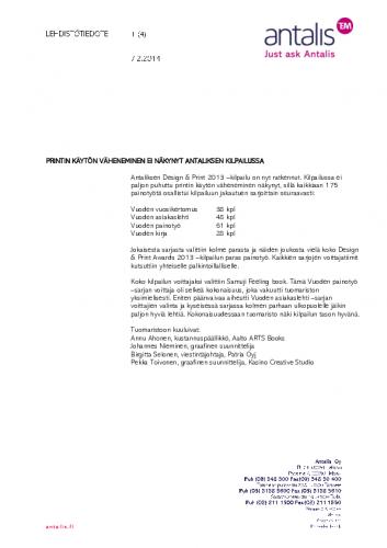 lti_designprintawards2013_voittajat.pdf