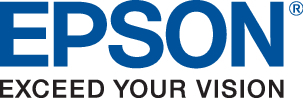 epson_tagline_logo_blue_and_black.eps