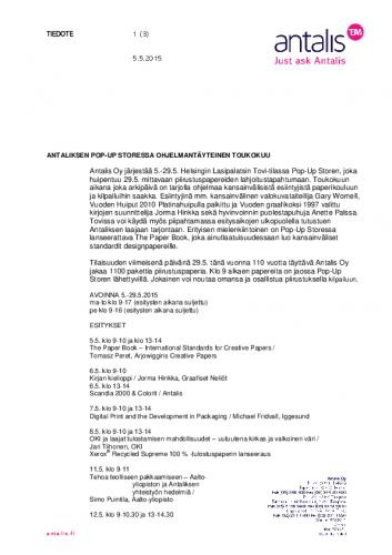 lti_popupstore.pdf
