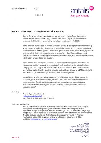 lti_datacopy.pdf