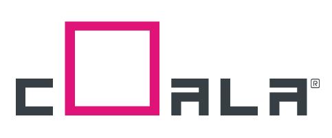 logo_coala_r.jpg