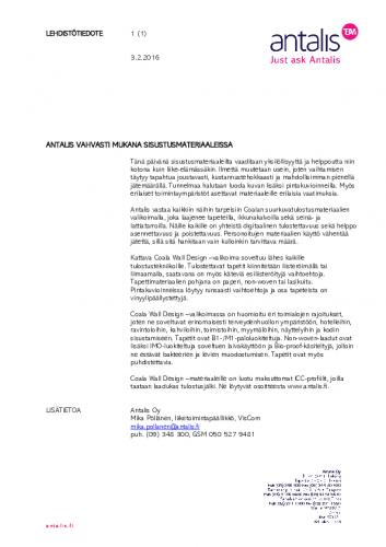 lti_coalawallpaper.pdf
