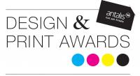 designprint_awards.jpg