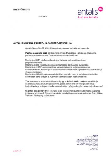 lti_pactec_signtec_2016.pdf