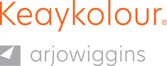 arjo-keaykolour-rgb.jpg
