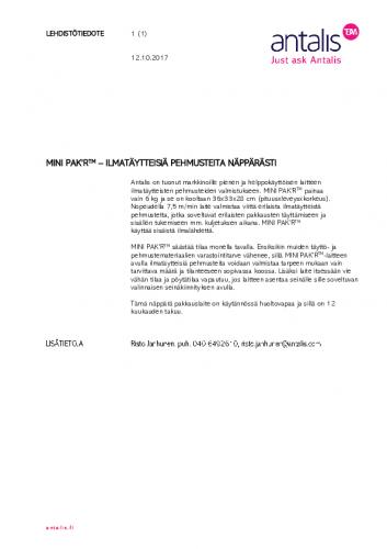 lti_minipakr.pdf