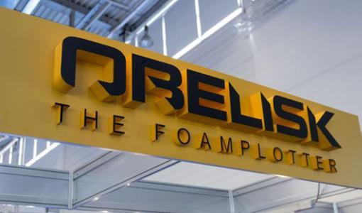 Flexa ja Obelisk - mielenkiintoisia suurkuvalaitteita Antaliksen valikoimaan