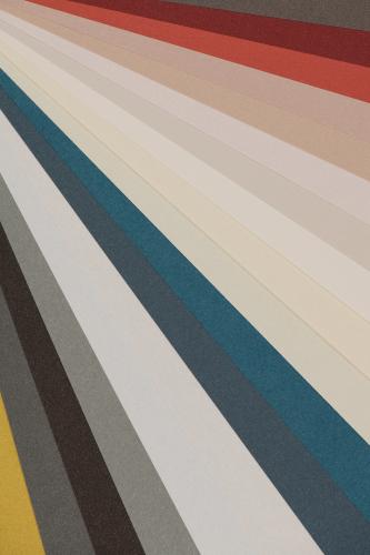 arjowiggins-curious-collection-metallics-02-hr.jpg
