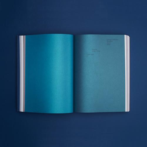 paper_book_a4_spreads_04_s.jpg