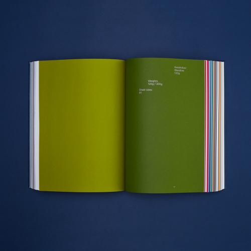 paper_book_a4_spreads_06_s.jpg