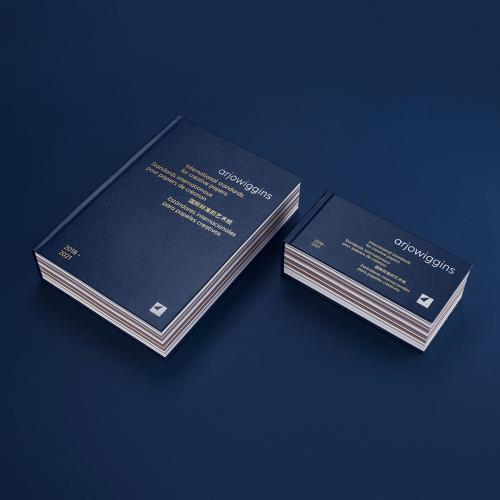 paper_book_a4dl_01_s.jpg