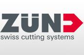 logo_zund_172x113.jpg