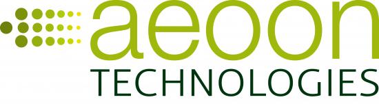 aeoon-technologies.jpg