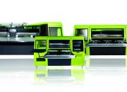 Markkinoiden nopeimmat dtg-tulostimet Antaliksen valikoimaan