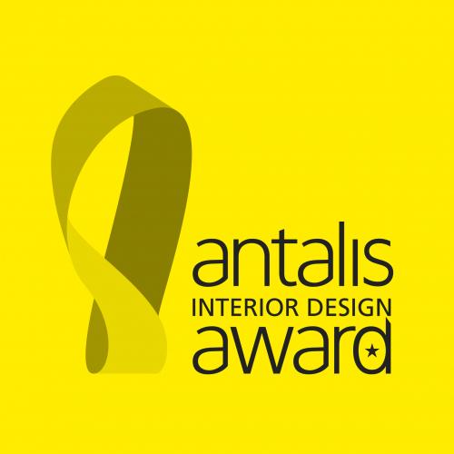 logotype_antalis-id-award_rvb.png