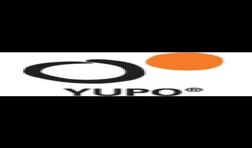 Synteettiset YUPO-materiaalit Antaliksen valikoimaan