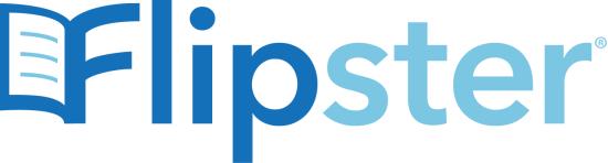 flipster_logo.tif