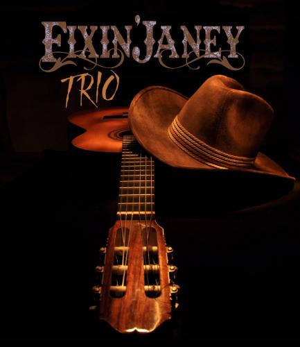 fj-trio-guitar-kuva.jpg