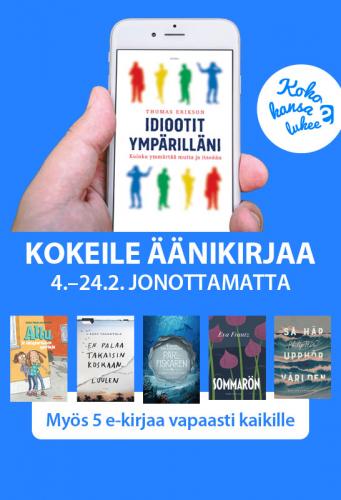 koko-kansa-lukee-2019-finna.jpg