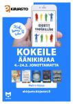 koko-kansa-lukee-juliste-2019-a3.pdf