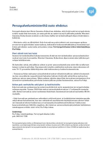 TPL_Kela-korvaus.pdf