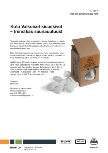kota_valkoiset-kivet_tiedote_2012-3_hires.pdf