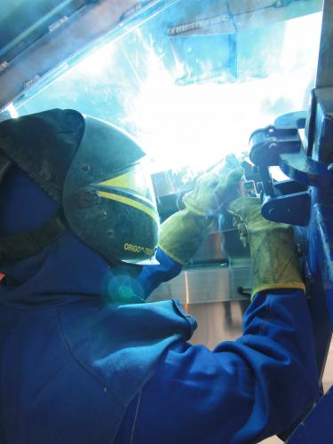 welding-promeco.jpg