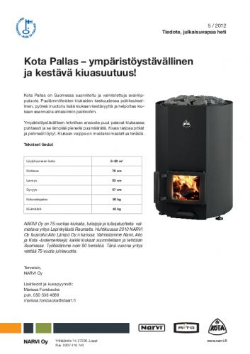 narvi2405.pdf