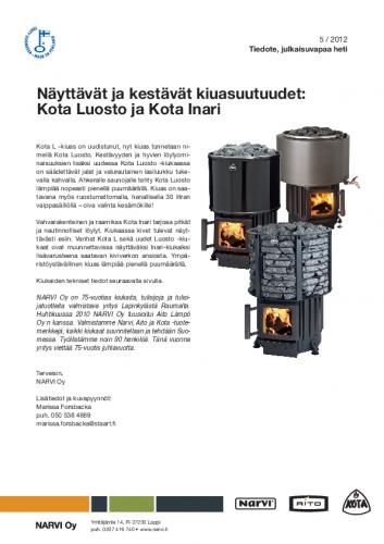 kota_luosto-kota_inari_2012-05_hires.pdf