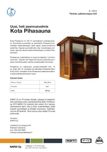 kota_pihasauna_2012-06_hires.pdf