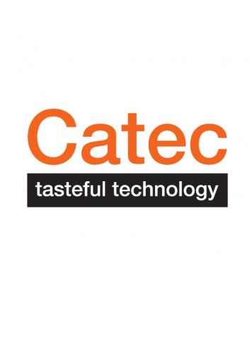 catec-logo_cmyk.ai