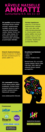 naistenpankki_kavelytapahtuma.pdf