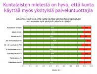 kaavio1.png
