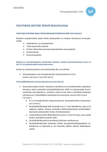 yksityinen-sektori-terveydenhuollossa-101012.pdf