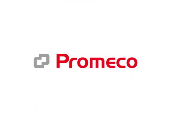 promeco_logo_cmyk_v01.ai