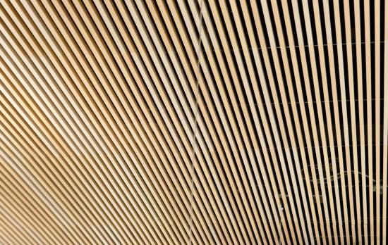 saunalahden-koulu-full-res-2.jpg