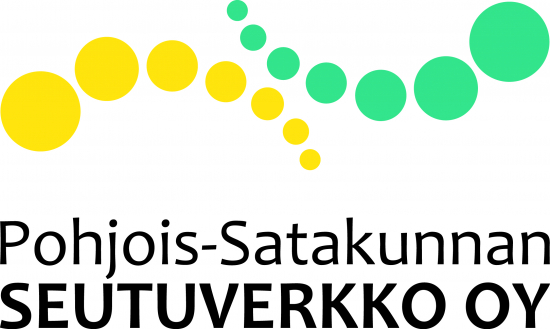 pohjois-satakunnan_seutuverkko_logo_cmyk.jpg