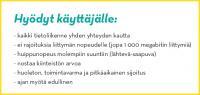 boksi_hyodyt.pdf
