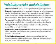 boksi_mahdollistaa.pdf