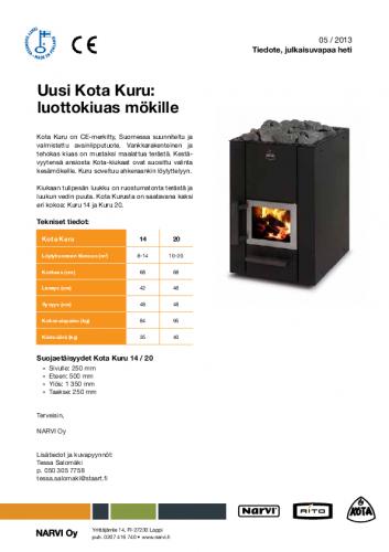 kota_kuru_tiedote_210513_lowres_v2.pdf