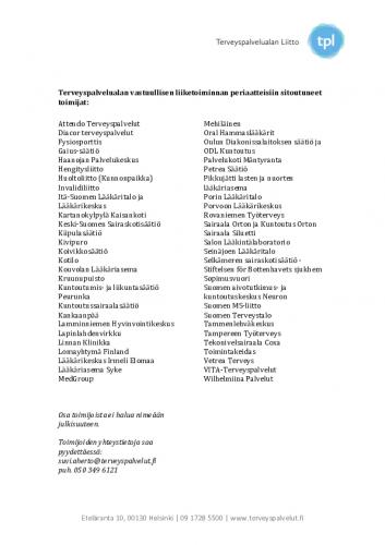 tpl_vastuullisuus_toimijat_.pdf