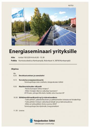 energiaseminaari_kutsu.pdf