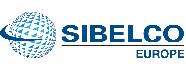sibelco-europe-logo.pdf
