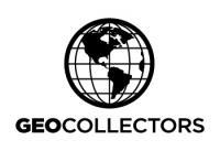 gc-logo-bw.pdf