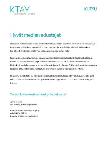 media_kutsu.pdf