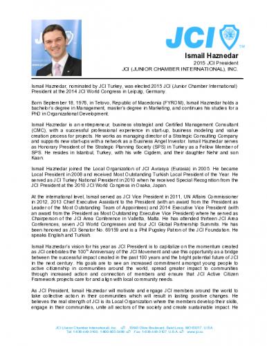 biography-2015-president-ismail-haznedar.pdf