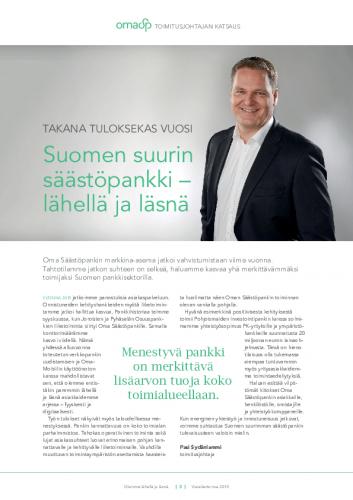 omasp_2015.pdf
