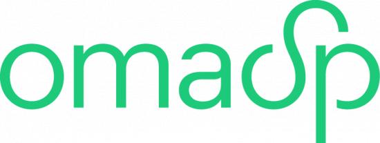 omasp_logotype_rbg.png